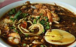 Ghé thăm Đài Nam mà không ăn mấy món này thì phí cả chuyến đi