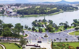 Tỉnh Lâm Đồng cho ý kiến gì xung quanh các dự án nghỉ đưỡng FLC đang đề xuất đầu tư?