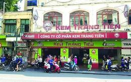 """Hai công ty niêm yết từng gây """"sốt"""" của ông Hà Văn Thắm giờ hoạt động ra sao?"""