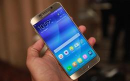 Galaxy Note - bản lĩnh người dẫn đầu