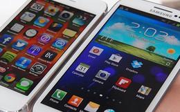 5 smartphone bán chạy nhất mọi thời đại, bạn đã từng có chiếc điện thoại nào trong số này chưa?