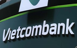 """Hơn 60 triệu đồng trong thẻ Visa Vietcombank """"không cánh mà bay"""""""
