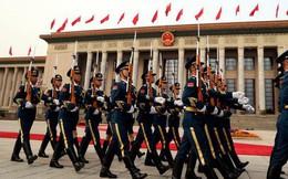 Chiến tranh thương mại không phải vấn đề đáng lo ngại nhất với Trung Quốc mà là các vấn đề trong nước