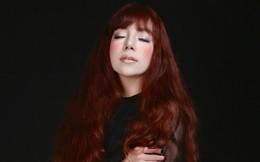 """Minh Chuyên thổn thức trong MV """"Đêm giông bão"""""""