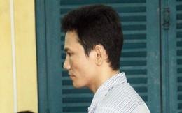 Tội lỗi thanh niên sát hại bạn gái ở Sài Gòn rồi tự tử bất thành