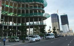 Đà Nẵng: Sôi động giao dịch căn hộ