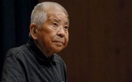 Ly kỳ người đàn ông sống sót sau hai vụ nổ bom nguyên tử ở Nhật Bản năm 1945