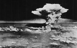 Nếu Mỹ không thả bom hạt nhân xuống Nhật Bản, 1 triệu lính Mỹ sẽ thiệt mạng hồi năm 1945?