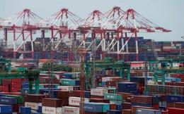 Bất chấp xung đột với Mỹ, xuất khẩu Trung Quốc vẫn tăng mạnh