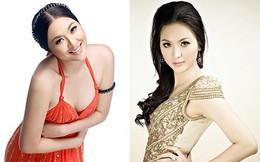 """Cuộc sống """"bí ẩn"""" của Hoa hậu Việt Nam năm 2000 sau biến cố gia đình"""