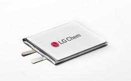 Smartphone tương lai có thể sử dụng loại pin lithium mới, giảm gánh nặng cho ngành khai khoáng cobalt