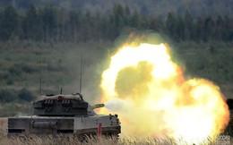 Bạch tuộc chống tăng của Quân đội Nga