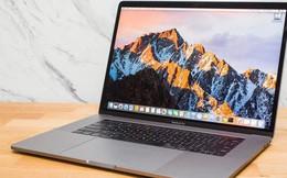 """MacBook nhìn """"ngon"""" thật đấy, nhưng nghe xong 4 tật xấu chí mạng này thì cũng đành tặc lưỡi cho qua"""