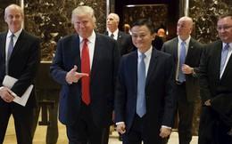 """Cuộc đời đầy cảm hứng của """"tỷ phú tự thân"""" Jack Ma: Từ con nhà nghèo đến người giàu nhất Trung Quốc"""