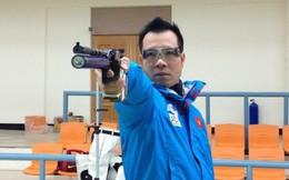 """Thể thao Việt Nam nhìn từ ASIAD 18: Số 1, """"con một"""" và cái giá phải trả"""