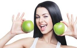 Cần biết: Có 4 dấu hiệu sau cơ thể bạn cần thải độc và các loại rau củ quả giúp thải độc