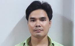 Chồng cướp túi xách của vợ trong ngày tòa xử ly hôn
