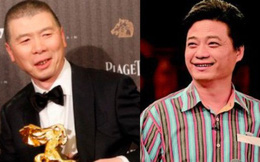 """MC khiến Phạm Băng Băng lao đao với scandal trốn thuế khiêu khích: """"Tội của Phùng Tiểu Cương nằm trong ngăn kéo của tôi"""""""