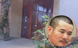 [PHOTO STORY] Quá trình giết vợ, phi tang thi thể xuống sông của gã bác sĩ răng hàm mặt