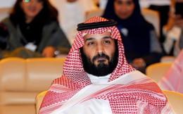 Thái tử Saudi Arabia sắp bị vua cha tước vương miện
