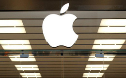 "Bloomberg: ""Bộ 3 iPhone mới sẽ là iPhone XS Max, iPhone XR và iPhone XS"""