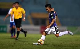 Sau nhiều đồn đoán, Hà Nội tuyên bố không để Quang Hải ra nước ngoài thi đấu