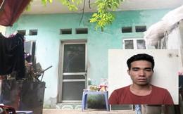 Hàng xóm lý giải nguyên nhân 2 tháng mới phát hiện thi thể nạn nhân phân hủy trong nhà
