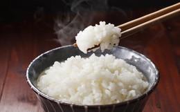 Thêm 2 thứ này vào nồi khi nấu cơm, bạn sẽ có được món cơm thơm mềm và giàu dinh dưỡng