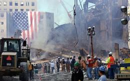 Tưởng niệm ngày 11/9: Tổng thống Trump cam kết tiêu diệt khủng bố trên khắp thế giới