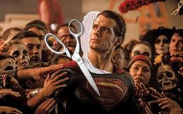 Henry Cavill bỏ vai Superman, vũ trụ điện ảnh DC sẽ đi về đâu?