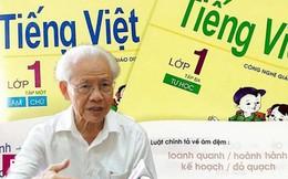 Hiệu trưởng tại Hà Nam: 'Sách Công nghệ Giáo dục quá tuyệt vời, không có nhược điểm'