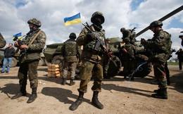 Phá thỏa thuận Minsk, 12.000 quân Ukraine ồ ạt tấn công trọng địa Donetsk vào ngày mai?