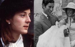 Ngỡ chỉ có tình tay 3 ồn ào với Công nương Diana và Công tước Camilla, không ngờ Thái tử Charles còn cả list dài người yêu cũ thế này