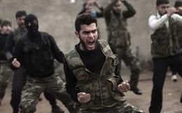Cựu nghị sĩ Mỹ vạch trần mục đích thực sự của Washington khi dung túng cho khủng bố ở Syria