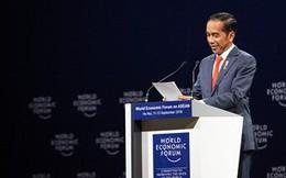 """TT Indonesia ví mình là """"siêu anh hùng Avenger"""" trong cuộc chiến thương mại"""