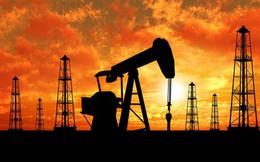 Vượt Nga và Saudi Arabia, Mỹ thành nhà sản xuất dầu lớn nhất thế giới
