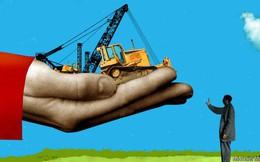 Vành đai - Con đường: Tiền của TQ có thể dè bỉu, nhưng khó lòng từ chối?