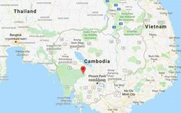 Hy vọng tìm thấy MH370 ở Campuchia vẫn còn: Chuyên gia khẳng định nhóm tìm kiếm bỏ sót chi tiết quan trọng