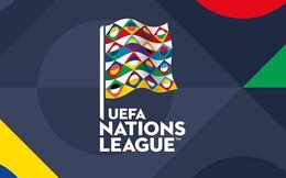 UEFA Nations League: Đỉnh cao bóng đá và sự thông minh của người Châu Âu