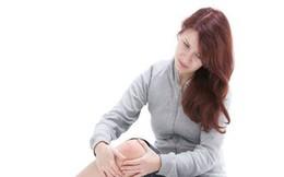Viêm xương khớp: 7 mẹo để chăm sóc khớp của bạn