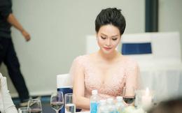 Nhật Huyền: Giọng nữ trung hiếm có của nền nhạc cổ điển Việt Nam