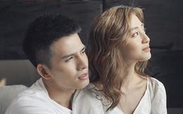 Quốc Thiên đem chuyện tình tay ba có kết thúc buồn vào dự án âm nhạc mới