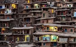Lạc bước vào những ngôi làng đẹp như tranh vẽ