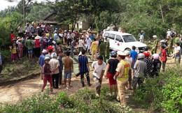 Danh tính 13 nạn nhân tử vong trong vụ tai nạn thảm khốc ở Lai Châu
