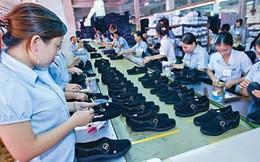 Từ 1/11: Lao động được trả lương theo sản phẩm