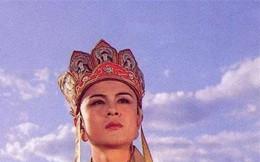Lý do vai 'Đường Tăng' trong Tây Du Ký 1986 có 3 người đóng