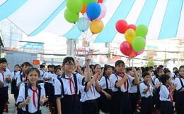TP.HCM nói không với 'công nghệ giáo dục'