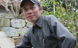 Đạo diễn Phạm Đông Hồng đột ngột qua đời ở tuổi 63