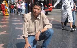 """Sao Việt bàng hoàng khi biết tin """"ông trùm hài Tết"""" đột ngột qua đời ở tuổi 63"""