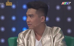 Pew Pew bối rối khi bị Hương Giang đá xoáy vụ hot girl Trâm Anh